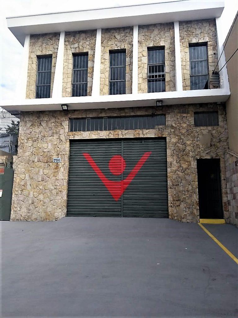 fachada vitaquima 768x1024 - Nossa Empresa