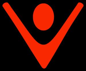 icone vitaquima 300x248 - Profissionais