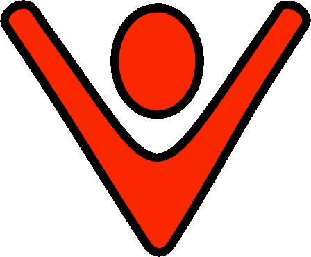 icone vitaquima - Contato