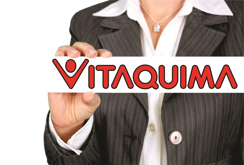 vitaquima representantes 1024x692 - Profissionais